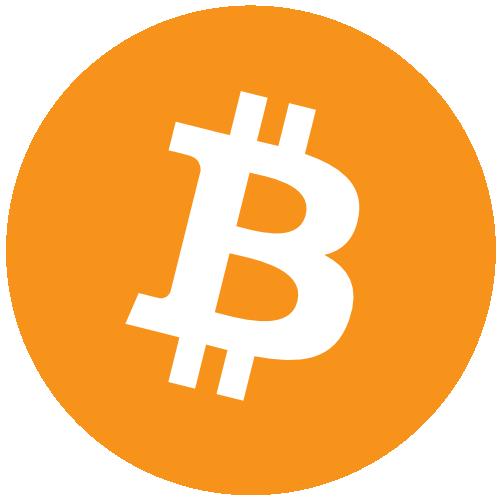 geriausia cryptocurrenting platforma kaip konvertuoti satoshi į bitcoin
